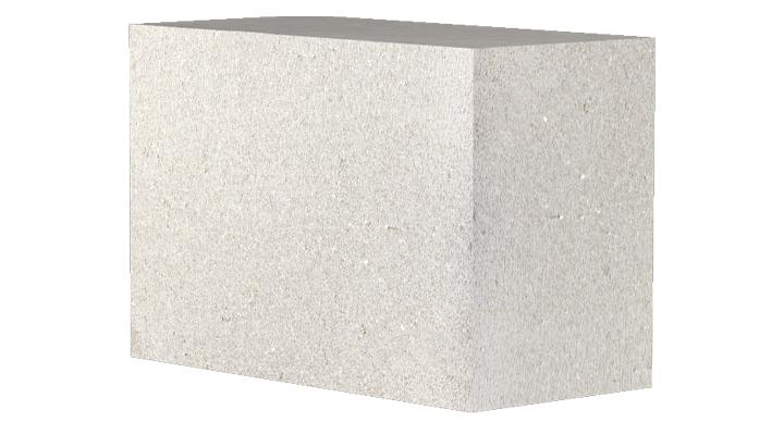 Quinn Lite Thermal Block