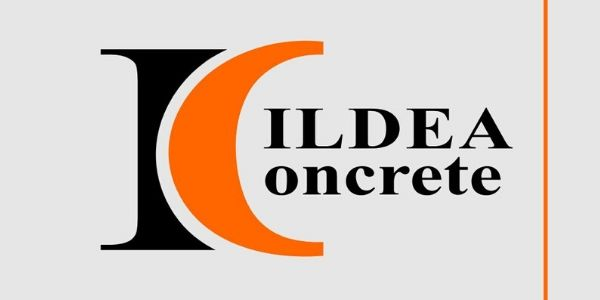 Kildea Concrete-Leading producers of ready mix concrete & retaining walls